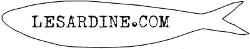 Lesardine.com